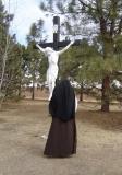 carmelite-sister-nun