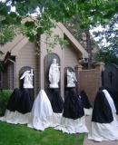 carmelite-sisters-community