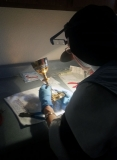 sister-nun-repairs-chalice
