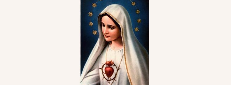 Carmelite Recreation Archives - Sisters of Carmel
