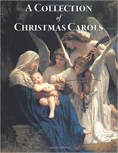 christmas carol collection