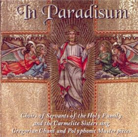 In Paradisum digital download