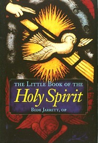 The Little Book of the Holy Spirit