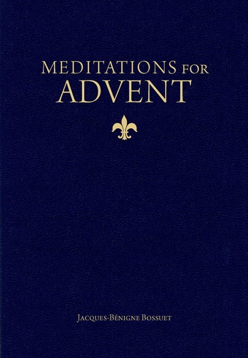 Meditations on Advent
