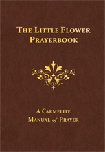 The Little Flower Prayerbook